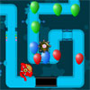 Bloons Tower Defense 3 Distrib
