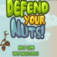 Defend Your