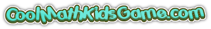 Logo of Coolmathkidsgame.com
